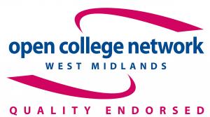 Open College Network