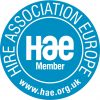 Hire Association of Europe