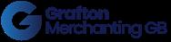 Grafton Merchanting GB logo